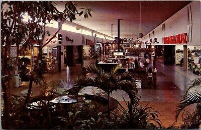 San Antonio Texas~North Star Shopping Mall~Western (North Star Mall)