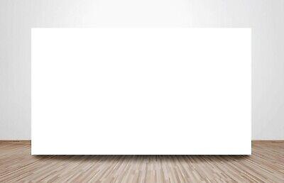 Quartz Countertops   Pure White