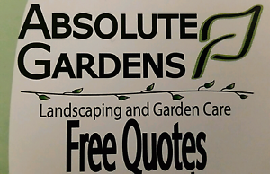 Absolute Gardens Nambour Maroochydore Area Preview