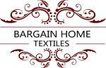 Bargainhometextiles