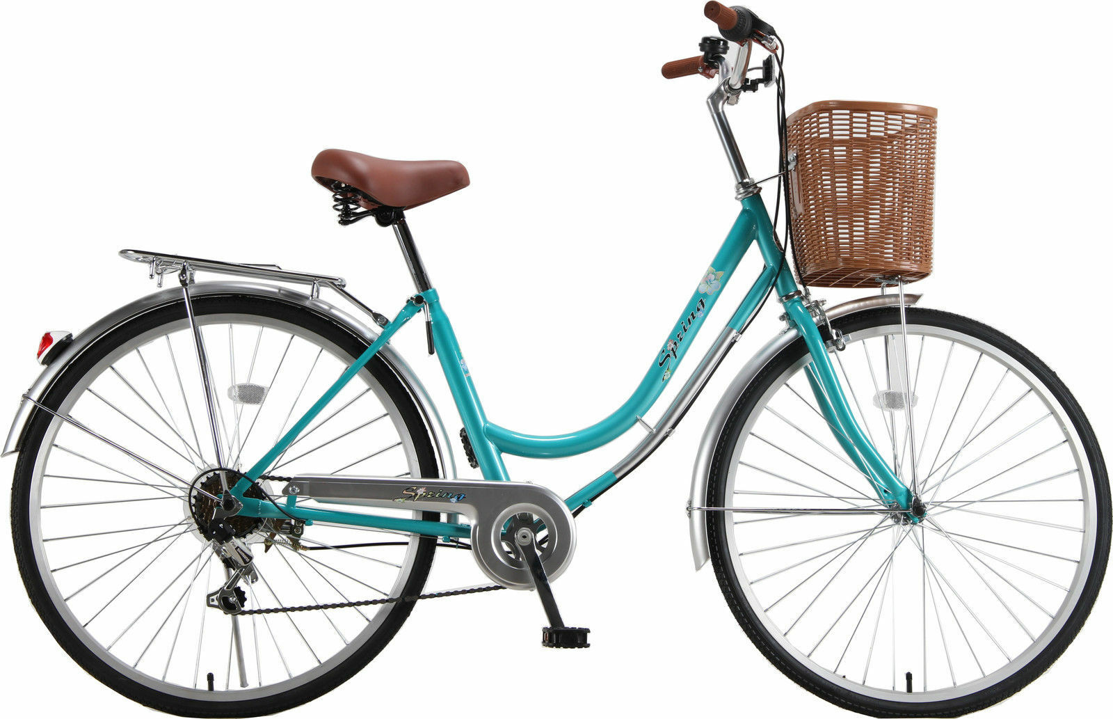 Women S Bikes For Sale Ebay