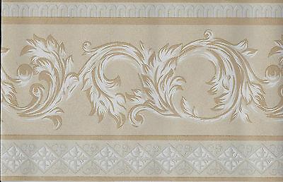 wallpaper border victorian slate - photo #20