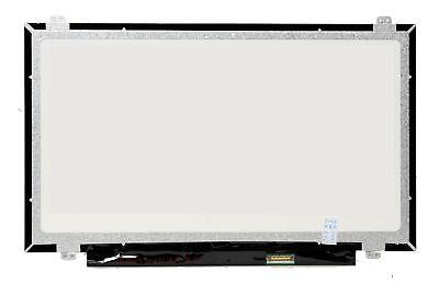 "Dell Latitude E5450 E5470 E6440 Series 14"" HD LED LCD Screen eDP 30PIN"