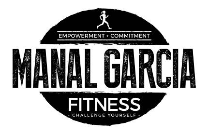 Manal Garcia Fitness Haberfield Ashfield Area Preview