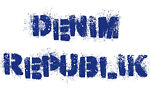 DenimRepublik