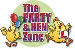 partyandhenpartysupplies