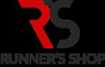 runners_shop_berlin