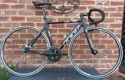 Felt Track Bike TK2 52cm Clarence Park Unley Area Preview