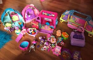 Mixed toy lot for sale Cambridge Kitchener Area image 1