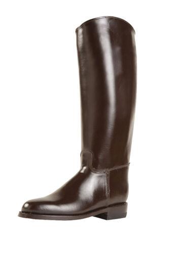SK7 Federica XRD Equestrian Boot