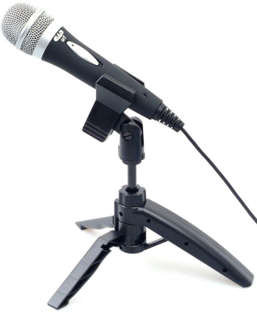 top 10 usb microphones ebay. Black Bedroom Furniture Sets. Home Design Ideas