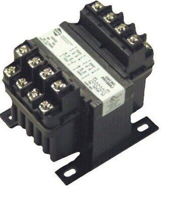 Hps Imperator Ph50mli Isolation Transformer