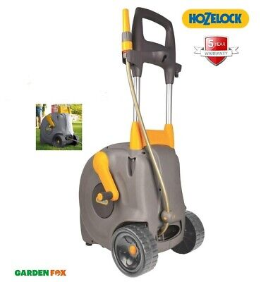 Marked Casing (see picture) Original HOZELOCK FAST CART 40M - 2450