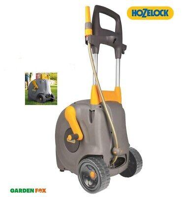 Original HOZELOCK FAST CART 40M - 2450 5010646046565 ..