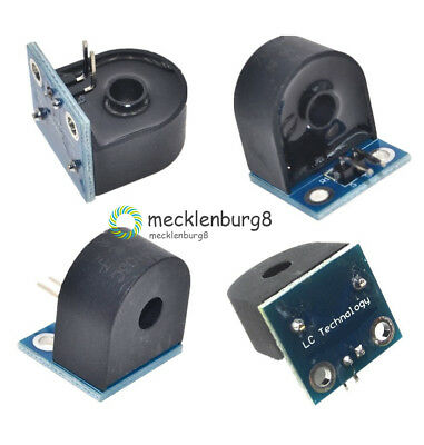 Oxygen Sensor ME2-O2-Ø20 Seeed Studio Grove Gas Sensor SS04064