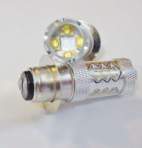 Yamaha Banshee Headlight Bulb