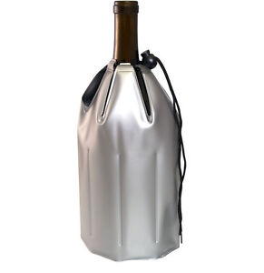 Gel-Sleeve-Wine-Champagne-Bottle-Chiller-Bottle-Cooler-Ice-Pack-Gel