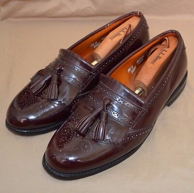 Men's shoes Men's Allen Edmonds Bridgeton