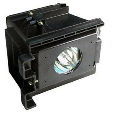 Electrified Samsung BP96-01073A BP9601073A Lamp IN Housing For Television Model HLR5678W