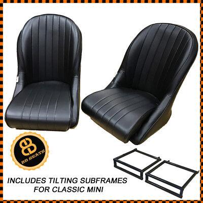 mini sportsitze. Black Bedroom Furniture Sets. Home Design Ideas