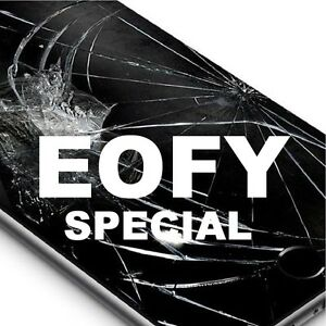 EOFY SCREEN REPLACEMENT SPECIAL ON NOW! Redcliffe Redcliffe Area Preview