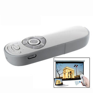 New-Targus-Bluetooth-Presenter-for-Mac-360-Degree-Cursor-Control-Laser-Pointer