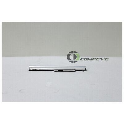 BTI HY04-BTI Notebook Technology Battery Li-Ion 2800mAh 40 Wh Battery Technology Notebook Battery