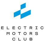 electricmotorsclub
