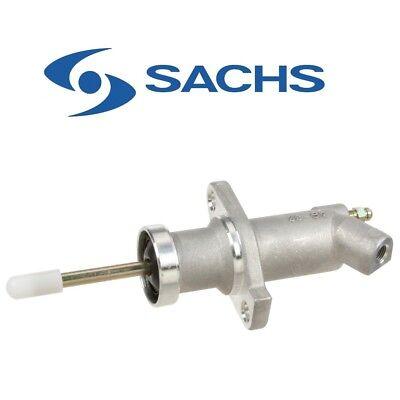 Sachs Clutch Slave Cylinder (For BMW E46 323i 328i 323Ci 328Ci 330i Clutch Slave Cylinder SACHS)