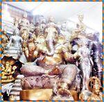 Thai Culture Mart