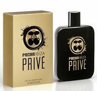 Pacha Ibiza Prive - Colonia / Perfume Edt 100 Ml - Hombre / Man / Uomo - Privé - colonia - ebay.es