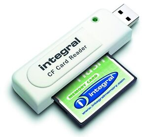 CF-COMPACT-FLASH-MEMORY-CARD-READER-2GB-4GB-8GB-16GB-32GB-64GB