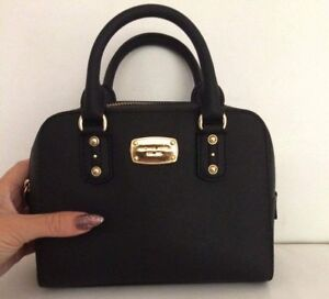 Authentic sac à main Michael Kors $175
