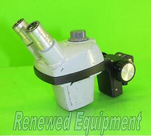 Image of Bausch-Lomb-0 by Renewed Equipment Inc