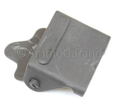 M1 Garand Web Sling Keeper Buckle GI Spec Part fits 1-1/4