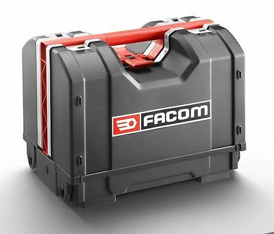 Facom Tools BP.Z46 21 Compartment Storage Parts Case Toolbox 426 X 316 X 234mm for sale  Shipping to Ireland