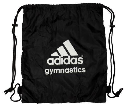 4a1260d88d84 adidas gear bag