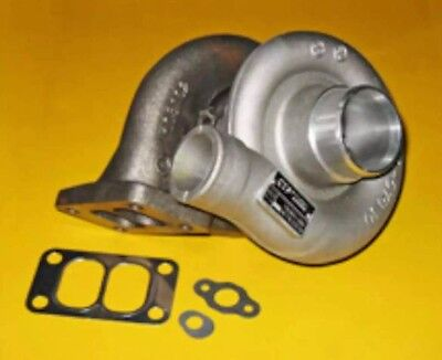 Cat Caterpillar 318c 320 320b 320l 322b L N Excavator 3066 Turbo Charger 5i7952