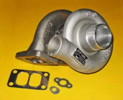 Cat Caterpillar 320 320b L 320c 320d 320b N Excavator 3066 Turbo Charger 5i-8018