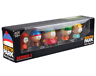 New South Park Action Figures Models Toys Gift Minifigures Collectables 5cm Film