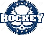 Closeout Hockey