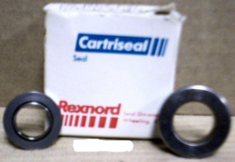 Rexnord - Cartriseal Seal Kit  (NOS)