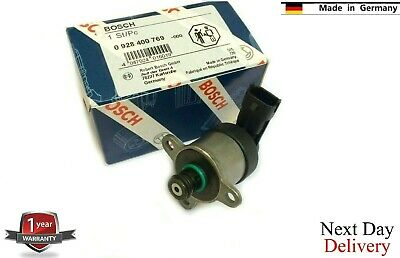 FOR VAUXHALL//OPEL MOVANO MK1 VIVARO COMBI 00-14 BOOST PRESSURE SOLENOID VALVE