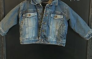 Boys 18-24m clothing- only $20