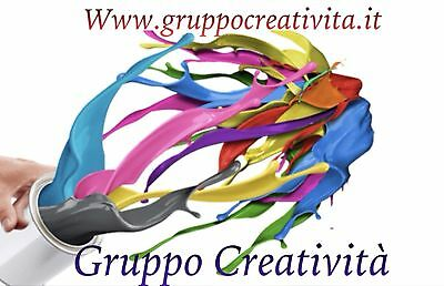 Gruppo.creativita