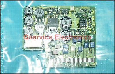 Запчасти для видеокамер Sony A-7063-161-A DD-47P
