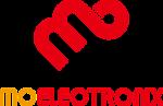 moelectronix