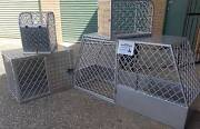 Aluminium Pet cages Ballina Ballina Area Preview
