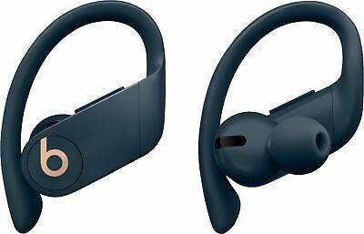 Beats by Dr. Dre - Powerbeats Pro Totally Wireless Earphones - Navy