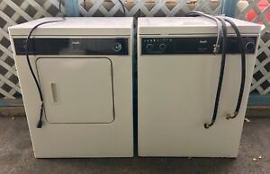 Inglis compact washer and dryer
